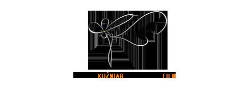 Tomasz Kuzniar fotografia ślubna Rzeszów logo